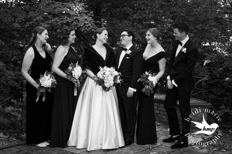 H&B_Wedding-468.jpg