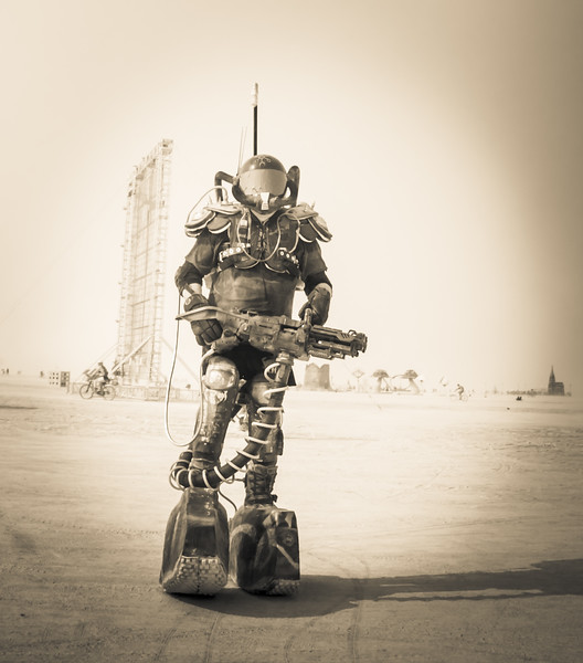 the-borg-burning-man-2013.jpg