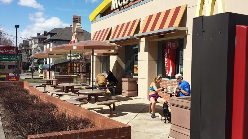 Louisville - McDonalds-1.jpg