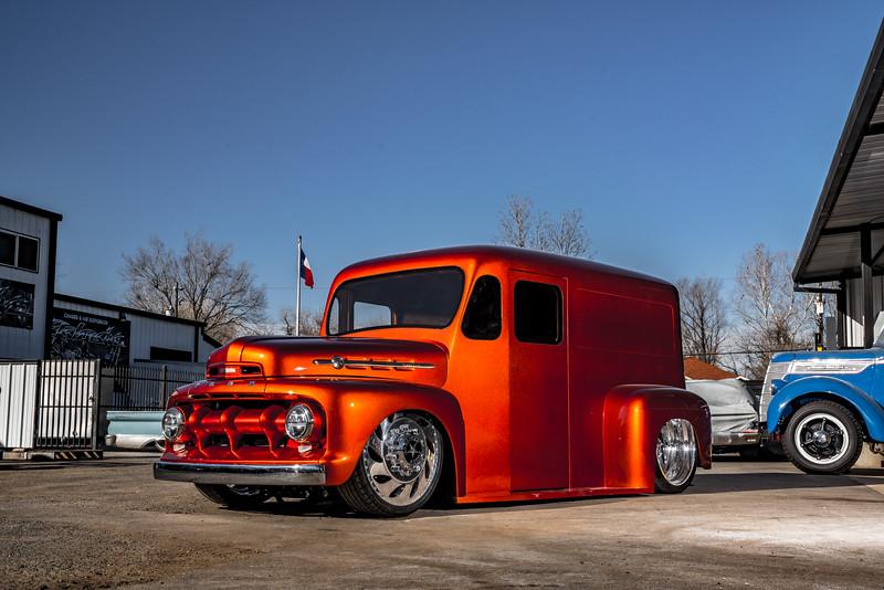 @ekstensivemetalworks @Ford Milk Truck 26 FLOW DRW-DSC00463-67.jpg