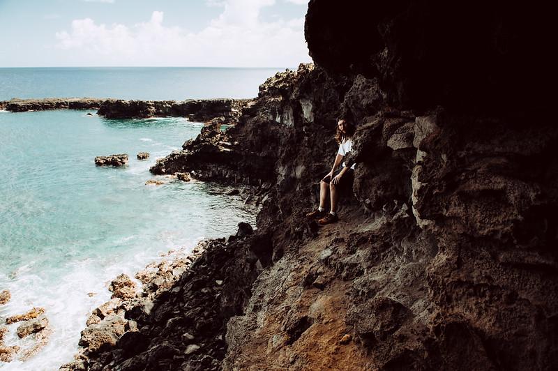 Easter-Island-2012-21.jpg