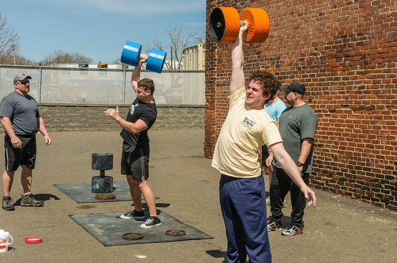 Strongman Saturday 4-12-2014__ERF8306.jpg