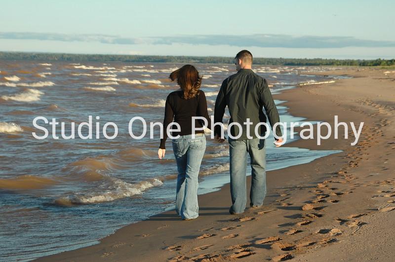 Michelle&Tom 031