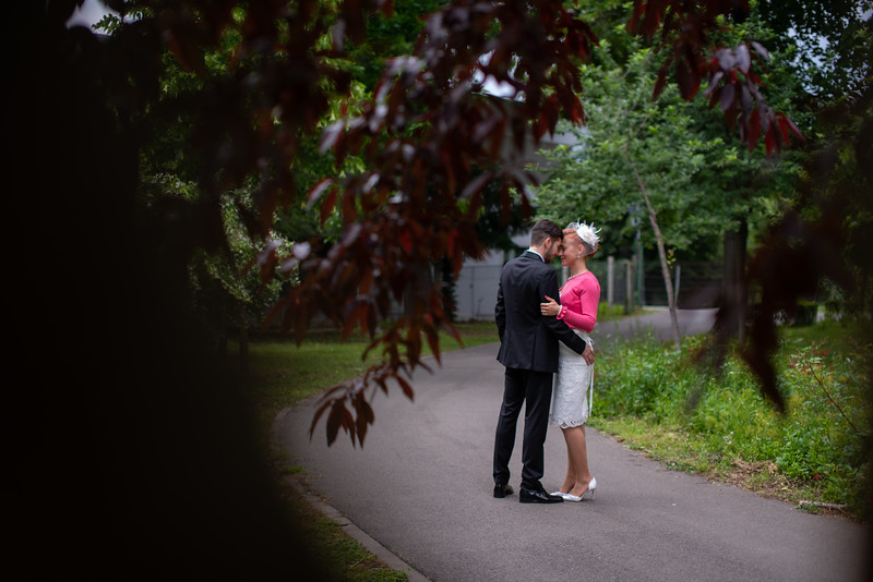 Nadina & Dani, foto nunta (366).jpg