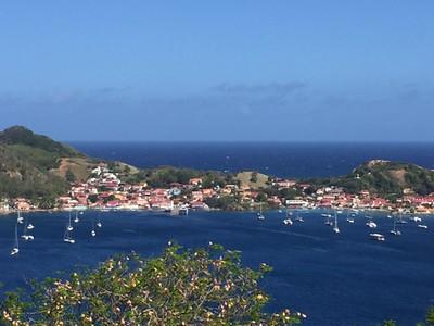 Guadeloupe 2016