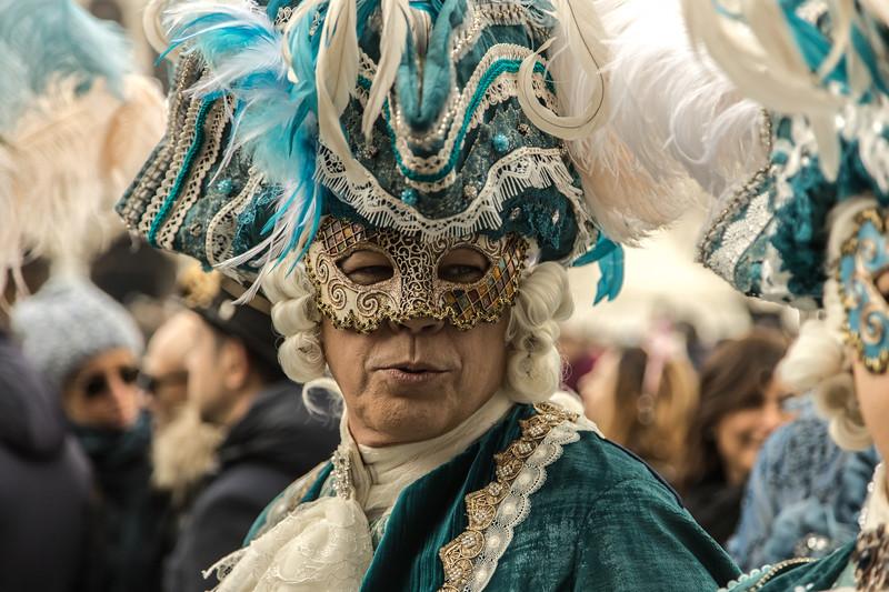 Venice carnival 2020 (50 of 105).jpg