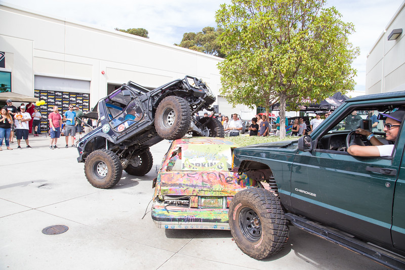 Offroad Show and Tell 2015-8336.jpg
