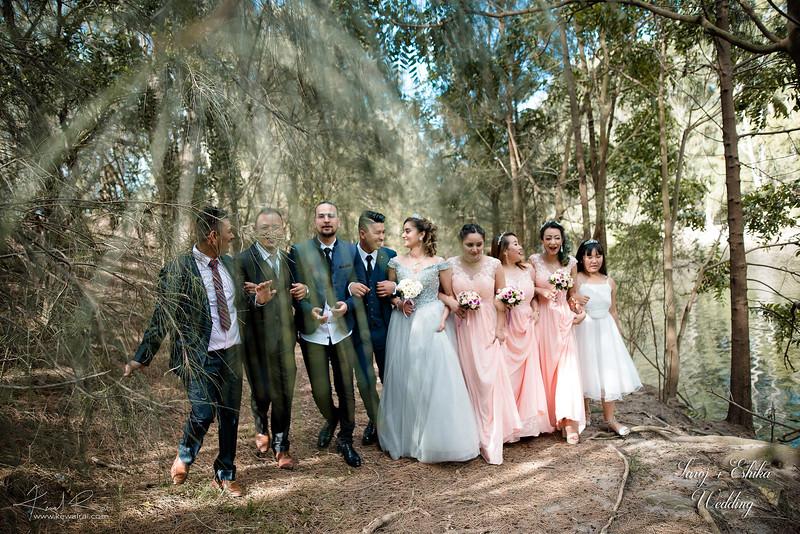 Saroj Eshika Wedding - Web_final (165).jpg