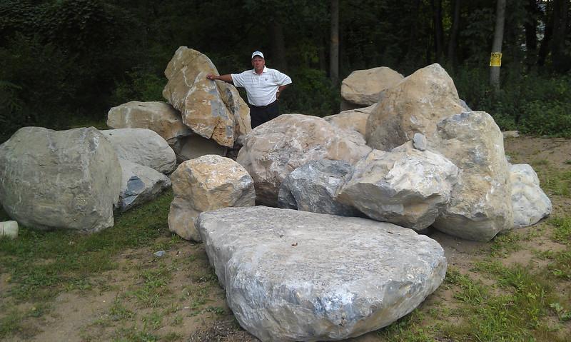 bill_rocks.jpg