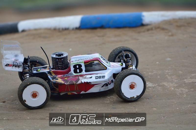 action saturday 2016 Montpellier GP11.JPG
