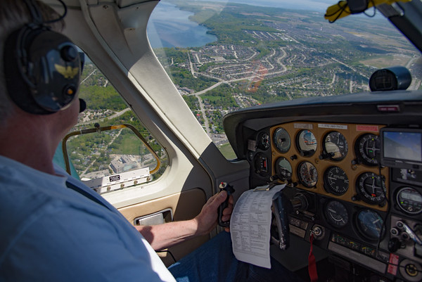 FlightPaulRichardson-2019-05-27