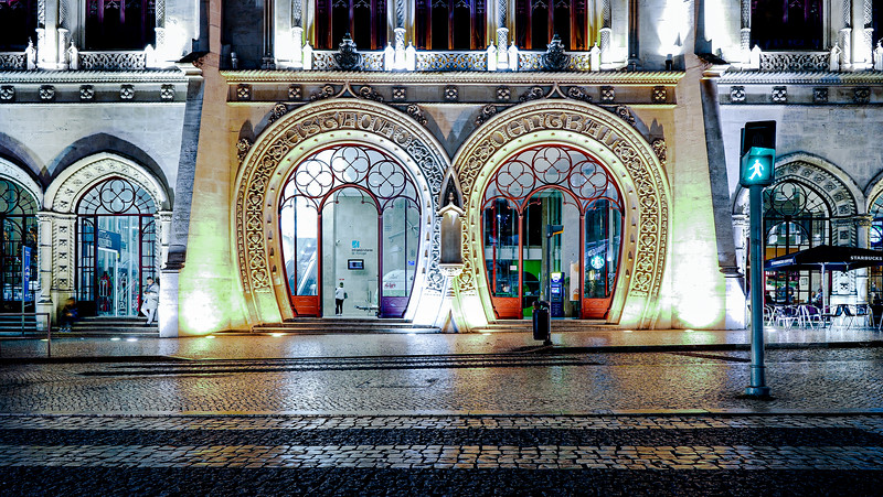 street classic Lisboa (345).jpg