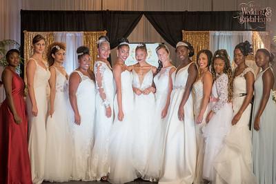 FL Wedding & Bridal Expo
