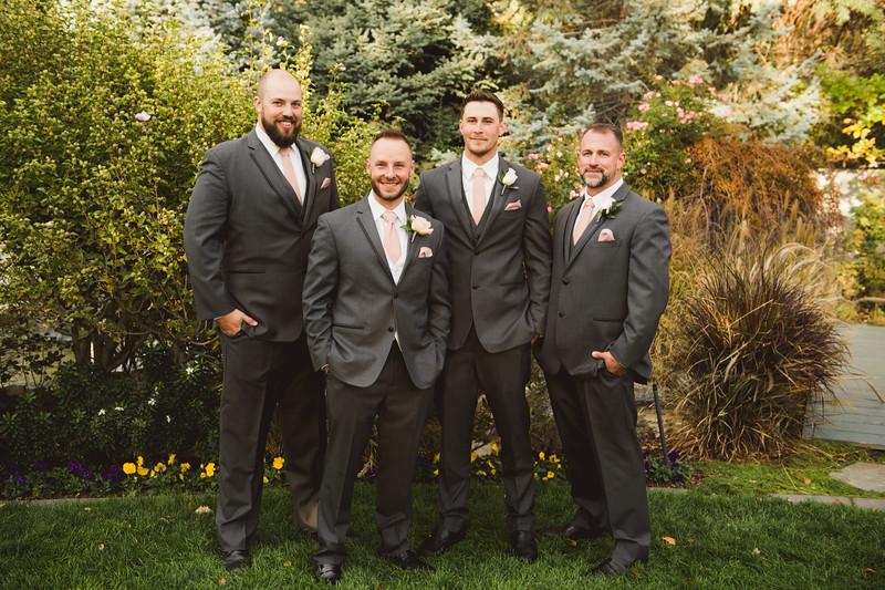 heather lake wedding photos V2-78.jpg