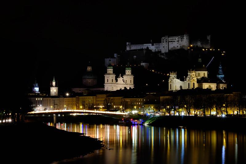 Salzburg_20141207_0098.jpg
