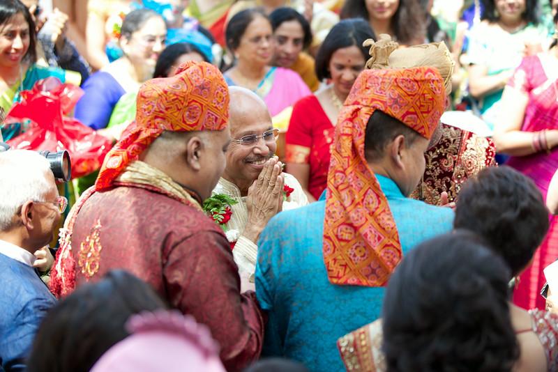 Le Cape Weddings - Indian Wedding - Day 4 - Megan and Karthik Barrat 119.jpg