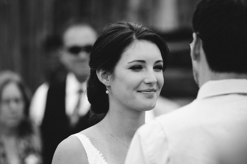 wedding-bw-028.jpg