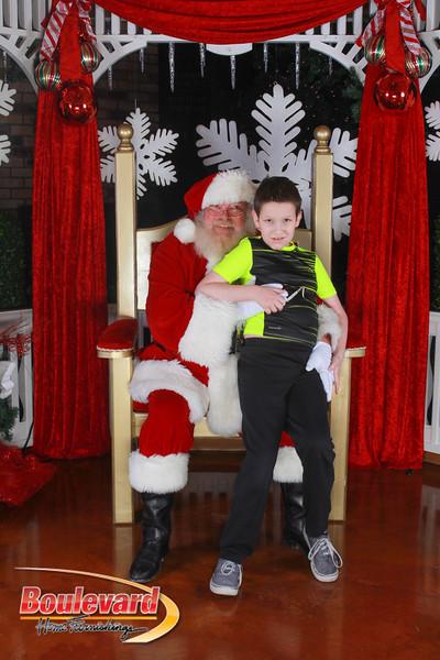 Santa 12-17-16-114.jpg