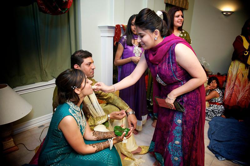 Rahim-Mehndi-2012-06-00469.jpg
