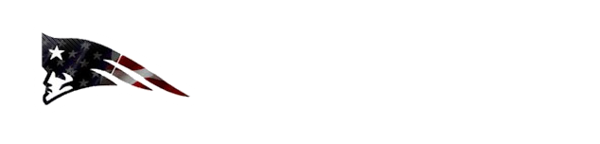 Park View Mascot.png