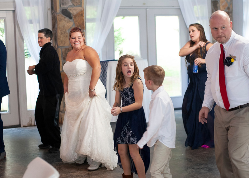 650_Mills-Mize Wedding.jpg