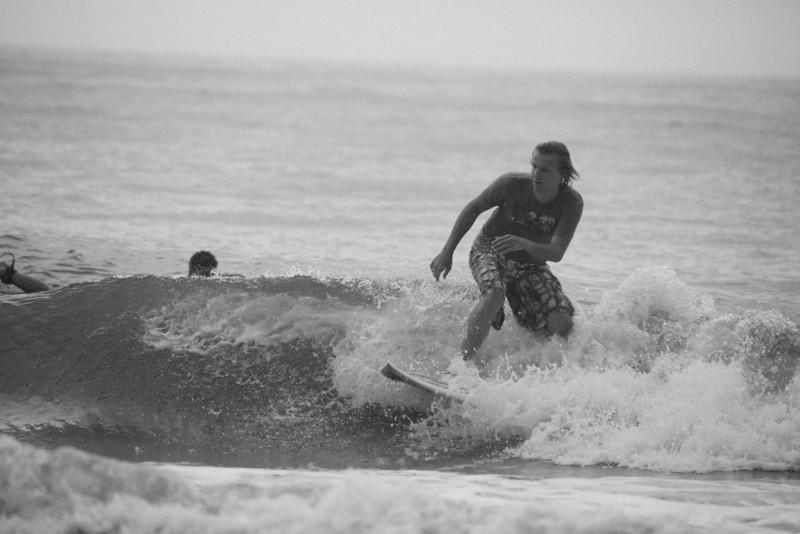 Surf_BW_027.jpg