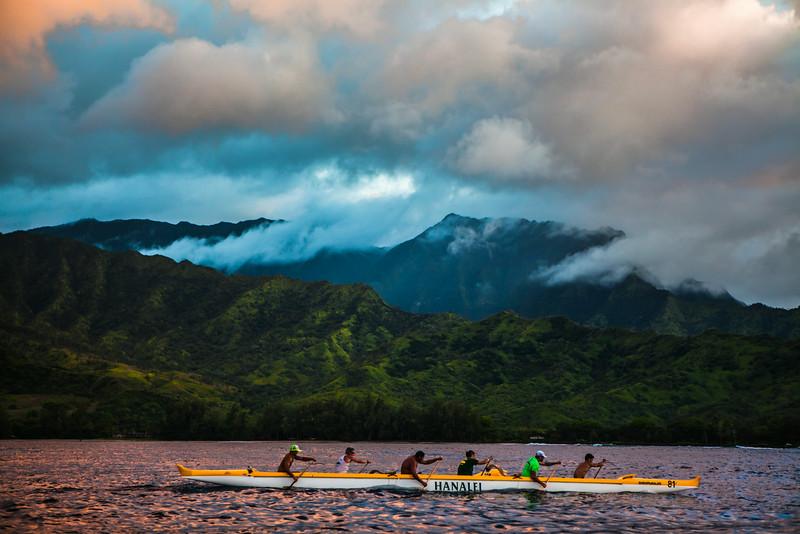 hanalei-canoe-club-15.jpg