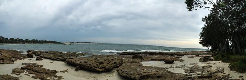 02. Bream Beach-0343.jpg