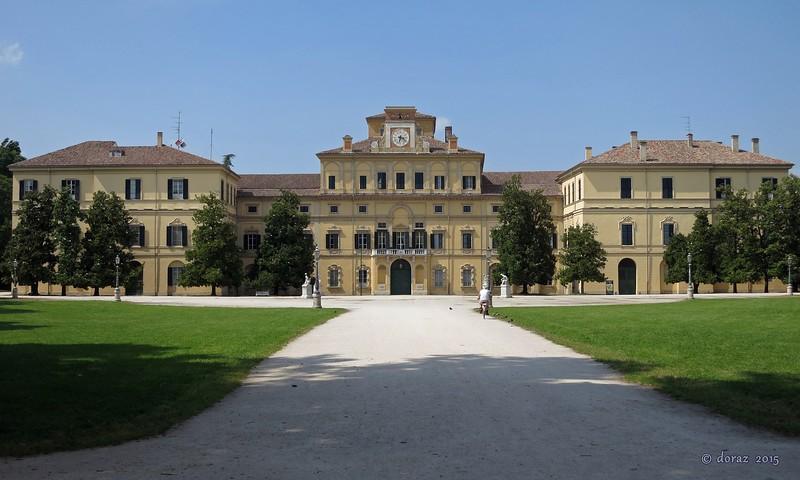 14 Parma.jpg