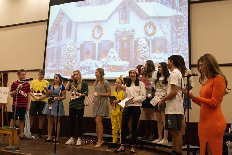2019-12-15-Christmas-Pageant_016.jpg
