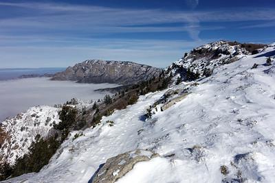 South Peak 2016-01-02