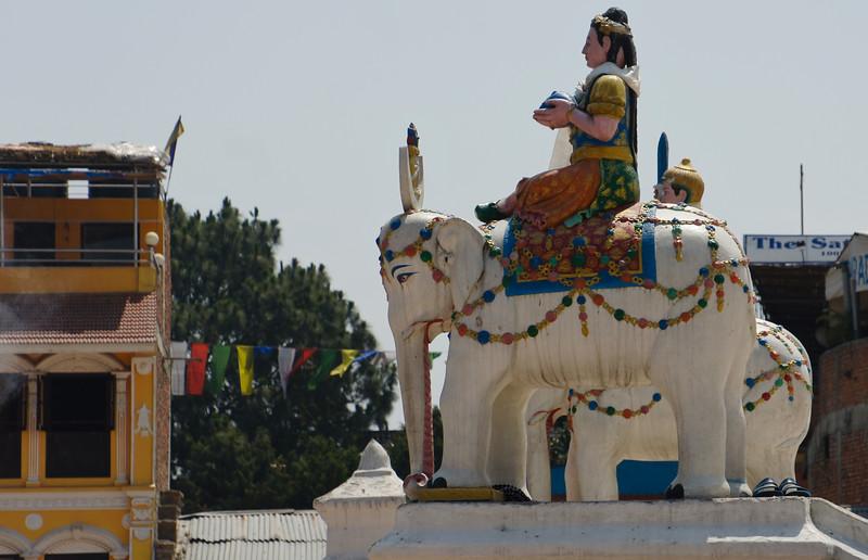nepal 2011 (308 of 382).jpg