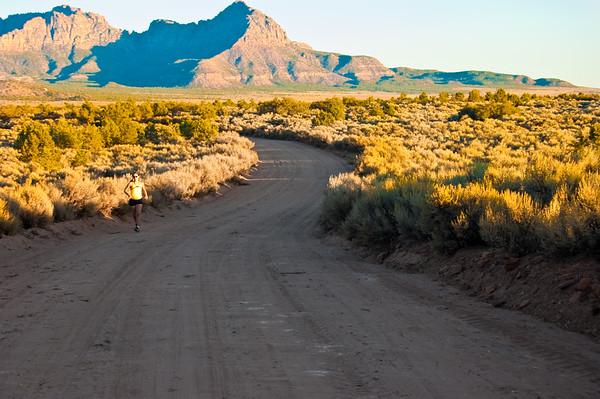 2009 10 Utah Zion Trip