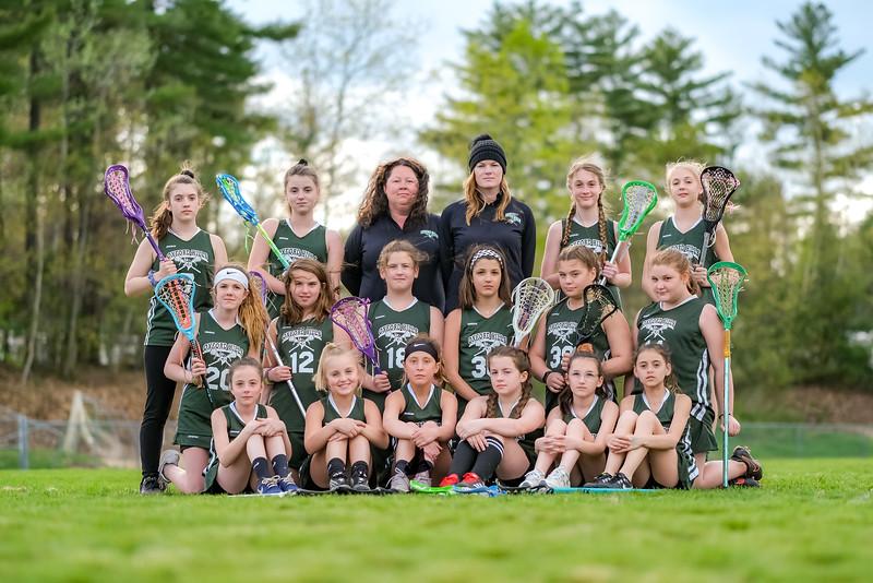 2019-05-21_Youth_Lacrosse2-0131.jpg