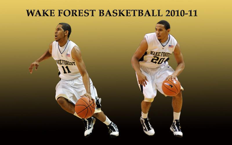 WFU basketball 2010-11.jpg