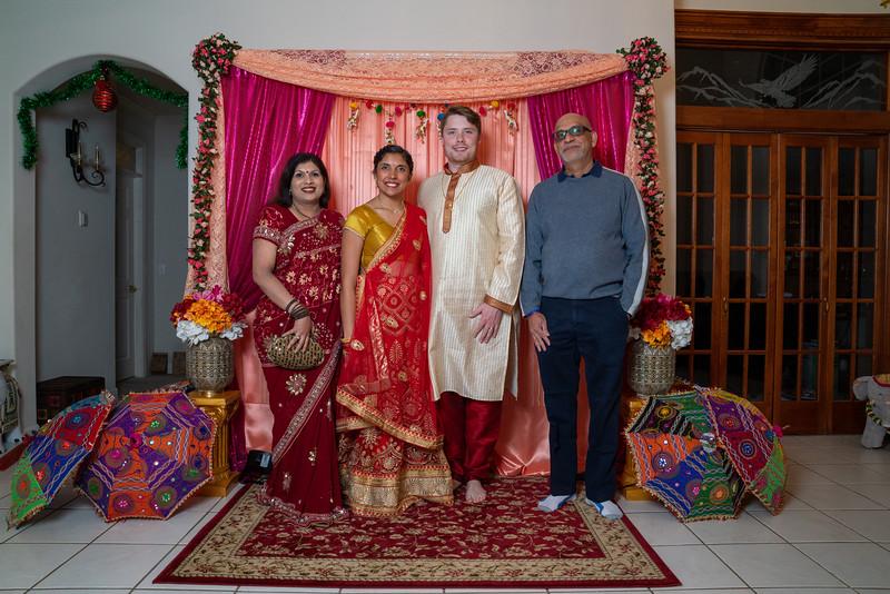 Wedding Reception-6982.jpg