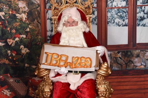 Santa2019-Tuesday