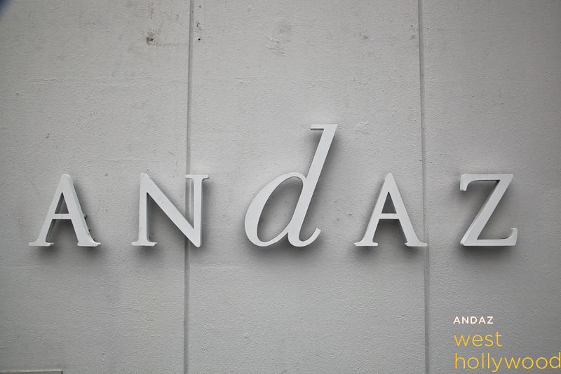 Andaz-2.jpg