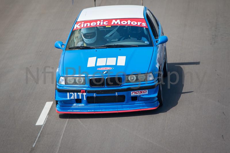 Group 2 Drivers-238.jpg