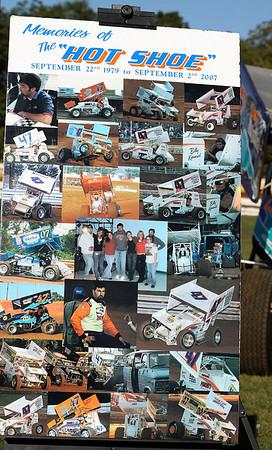 9-5-10-WG-Kimmel Mem-410-358s-Sportsmen