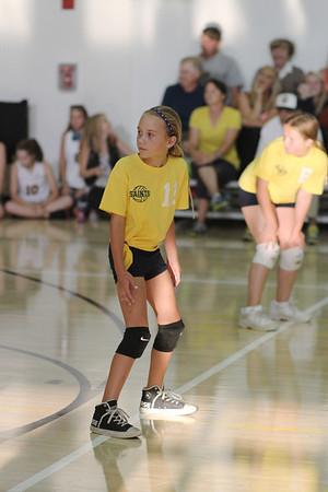 HCS Sports 2013-14