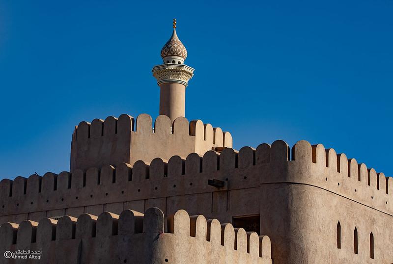 FE2A9785- Nizwa- Oman.jpg