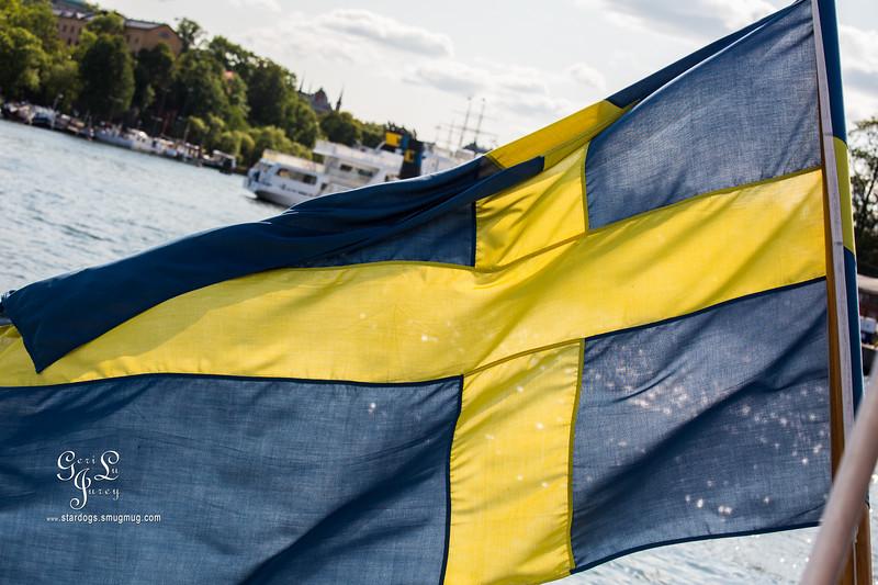 Stockholm's Skärgård