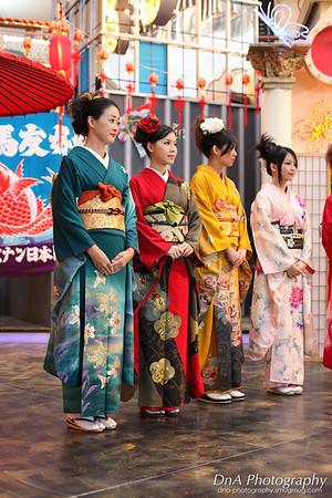 100131 QBM Kimono Show