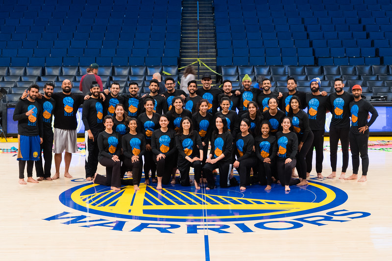 Warriors-Game-2017-145.jpg