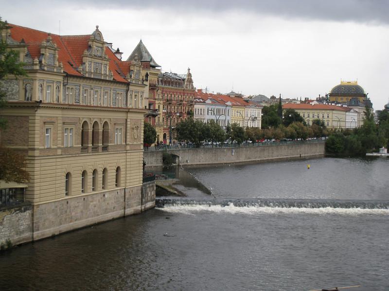 2009.CZE.Prague.068.JPG