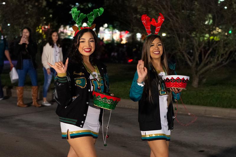 Holiday Lighted Parade_2019_240.jpg
