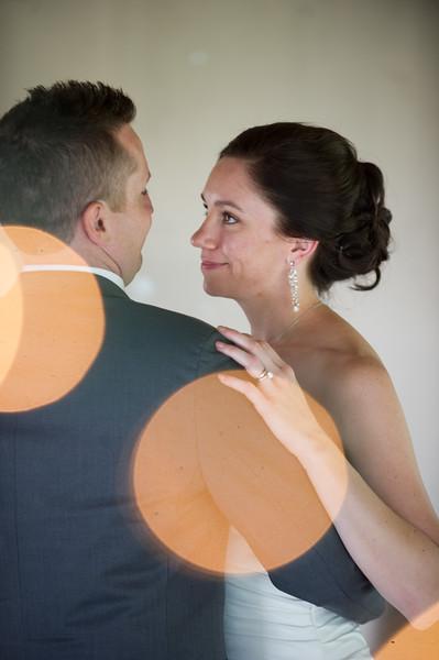 bap_schwarb-wedding_20140906153334_D3S1735