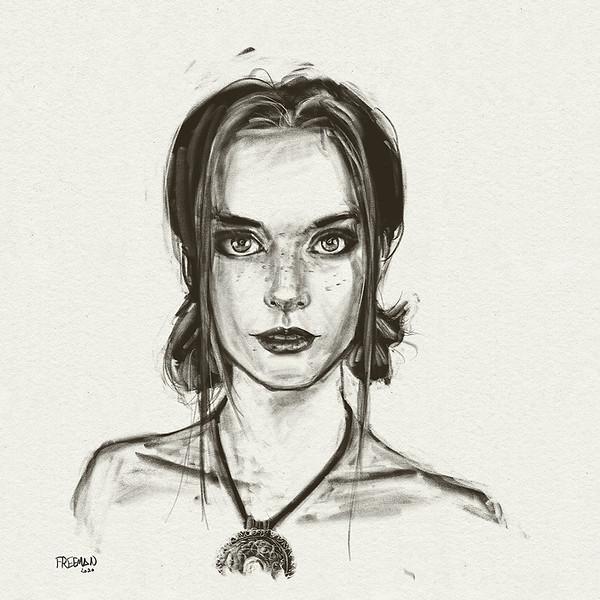 sketch-40.jpg