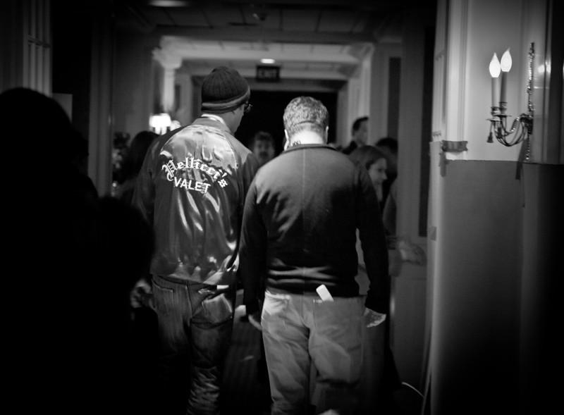 Dan and Chris.jpg